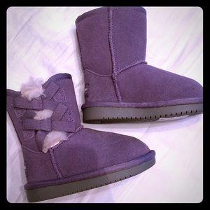 NWOT Kids UGG Boots!